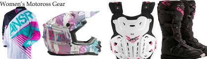 womens dirt bike boots australia s motocross gear s gear btosports com