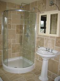 bathroom design small shower ideas contemporary bathrooms large size of bathroom design small shower ideas contemporary bathrooms bathroom small bathroom ideas mini