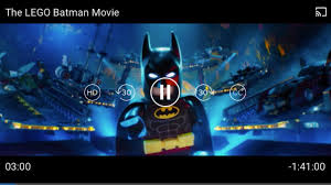 fandangonow movies tv android apps on google play