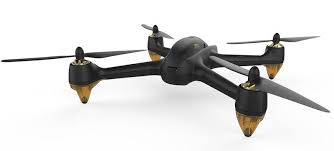 best black friday 2017 camcorder deals hubsan h501s x4 drone on black friday deals black friday
