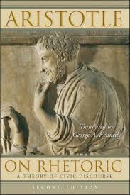 resume exles modern sophistry philosophy meaning aristotle on rhetoric oxf by bouvard issuu