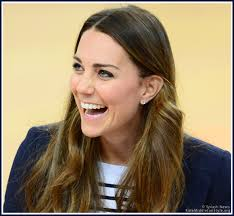 kate middleton diamond earrings mcdonough grace earrings as worn by kate middleton