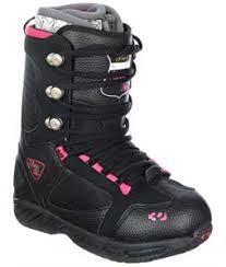 womens snowboard boots size 9 on sale womens snowboard boots snowboarding boots up to 40
