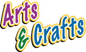 arts and crafts for kids clipart clipartsgram com