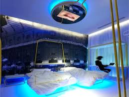 Blue Bedroom Lights Cool Bedroom Lights Its Lighting Idea Bedroom Ceiling Lights Ikea