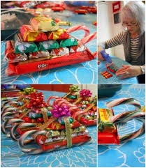 christmas gifts 100 mind blowing diy christmas gifts actually want diy