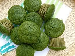 recipe round up 5 naturally green st patrick u0027s day recipes