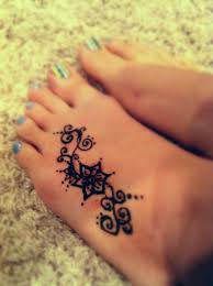 henna lovin u0027 yes those are my feet my style pinterest