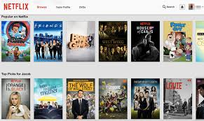 design shows on netflix netflix lays out a vision for the future in which they don t have