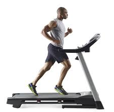 best treadmills 2017 top best reviews the top runners