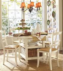 Small Drop Leaf Kitchen Table Round Dining Table With Leaf Endearing Round Drop Leaf Kitchen