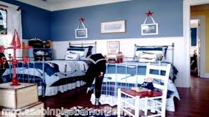 10 year old boy bedroom ideas photos and video