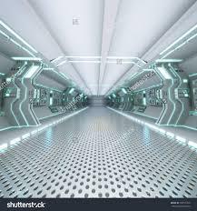 Home Decor Designer Job Description Futuristic Interior Design 21 Not All Designs Haammss
