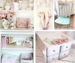 shabby chic bedroom ideas shabby chic bedroom decorations shabby chic pink chest shabby