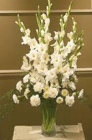 white floral arrangements order flowers gifts online duggan s serra funeral home