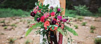 enchanted florist enchanted florist nashville tn
