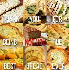 Garlic Bread Meme - garlic bread memes added a new photo garlic bread memes facebook
