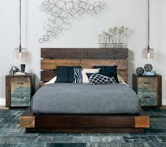 Bed Headboard Design Endearing Bed Headboard Design Best Ideas About