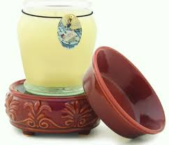 gift home today candle warmers are alternatives to traditional