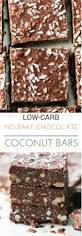 Almond U0026 Coconut Bars Coconut Snack Bars Kind Snacks by Best 25 Coconut Bars Ideas On Pinterest Chocolate Coconut Bars