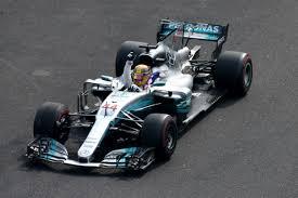 mercedes amg f1 axalta congratulates mercedes amg petronas motorsport on a winning