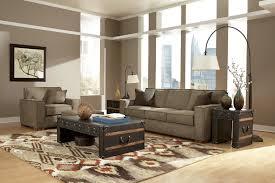 Lane Benson Sofa by Beautiful Living Room Furniture Rockford Il Benson Stone Co