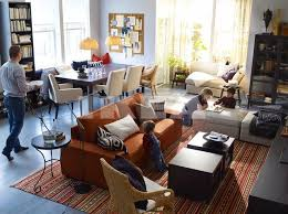Best Living Room Images On Pinterest Living Room Ideas Ikea - Ikea living room decorating ideas