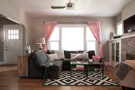 Craftsman Ceiling Fan by Ceiling Fans With Lights Living Room Craftsman With Taupe Walls