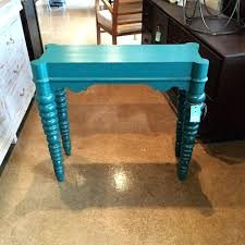 antique spindle leg side table side table spindle leg side table hairpin coffee tutorial antique