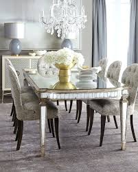 Large Dining Room Mirrors - dining table folding dining table into mirror with top bassett
