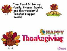 Free Thanksgiving Quotes Thanksgiving Day Free Wallpapers Hd Free For Desktops Hd