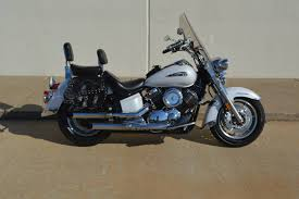 28 2008 yamaha vstar 1100 manual 111137 2008 yamaha v star