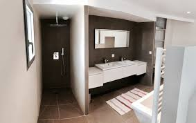 comment peindre une chambre mansard馥 dressing pour chambre mansard馥 100 images meuble chambre