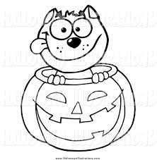 happy halloween clip art black and white halloween clipart new stock halloween designs by some of the