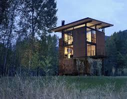 bã ro fã r architektur 60 best exteriors images on architecture ideas and
