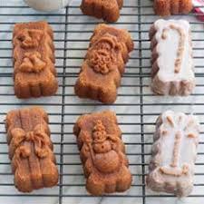 baking supplies cookie cake u0026 cupcake decorating fancy flours