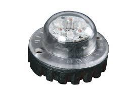 ant 6 3 hideaway led strobe light tactical dynamics