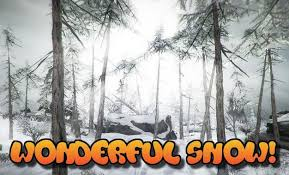 forest hd apk free the survival forest hd 1 0 apk android adventure