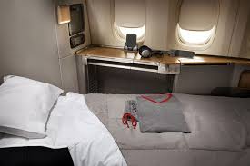 American Airlines Comfort Seats American Airlines Vs Qantas Which Airline To Fly To Australia