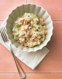 küche italienisch italienische küche risotto rezepte verführung auf italienisch