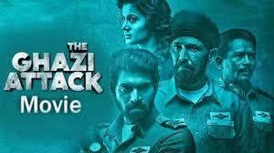 Seeking Subtitrat The Ghazi Attack 2017 Subtitrat Www
