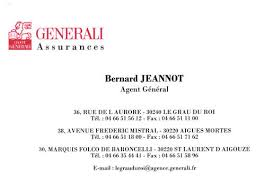 generali assurance si鑒e social generali assurance si鑒e social 28 images cabinet milan agence