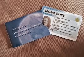 global entry help desk how to apply get approved for global entry the points guy