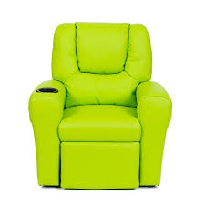 buy cheap kids chairs u0026 armchair australia kids recliner chair sale