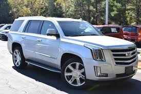 cadillac escalade for sale in nc used 2015 cadillac escalade for sale raleigh nc cary br544783