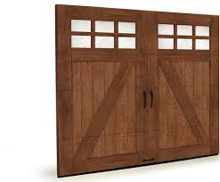 Garage Door Repair Olympia by Faux Wood Garage Doors Olympia U0026 Aberdeen Wa Hung Right Doors