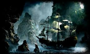 pirate sail wallpapers photo collection pirate ship wallpaper in