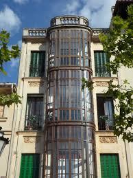 Haus Wohnung Kostenlose Foto Die Architektur Villa Fenster Alt Zuhause