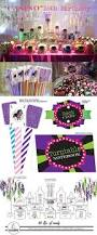 Birthday Candy Buffet Ideas by 557 Best Candy Buffets Quality Images On Pinterest Candy