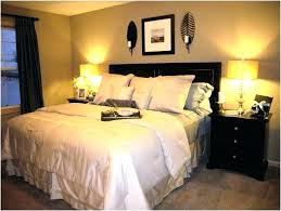 decoration ideas for bedroom great room decorating ideas great bedroom decorating ideas